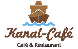 Kanal-Café